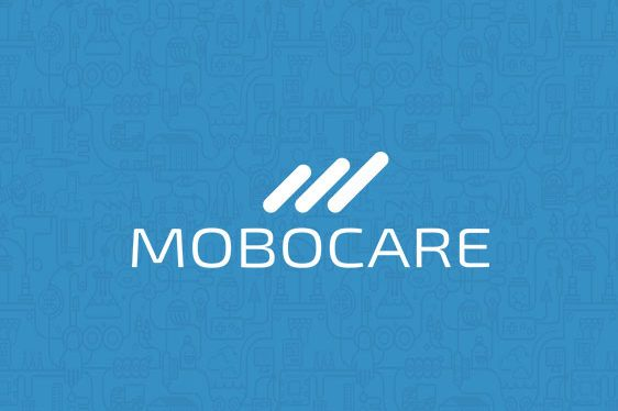 Mobocare