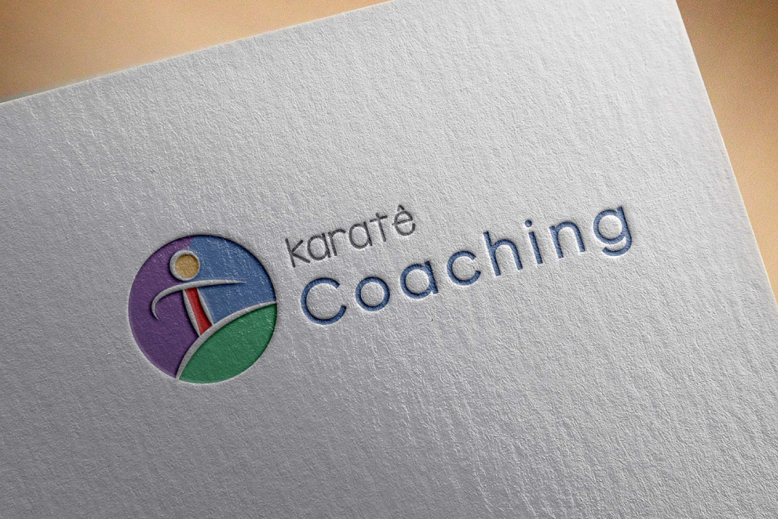 Karatê Coaching